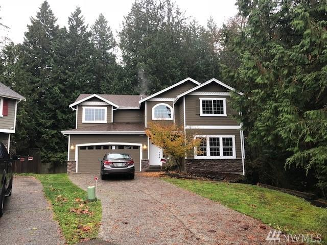 1405 Weaver Wy, Snohomish, WA 98290 (#1386505) :: Keller Williams Everett