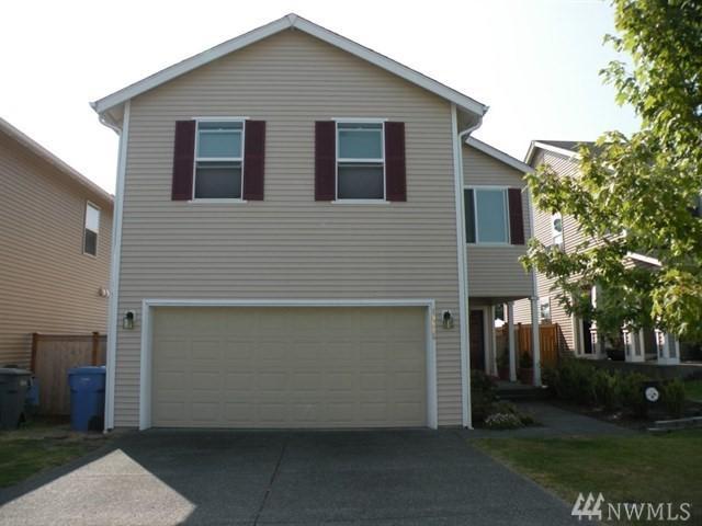 19613 100th St E, Bonney Lake, WA 98391 (#1386566) :: NW Home Experts