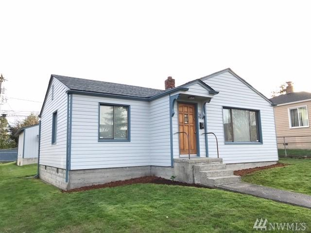 1650 E Wright Ave W, Tacoma, WA 98404 (#1386634) :: Costello Team