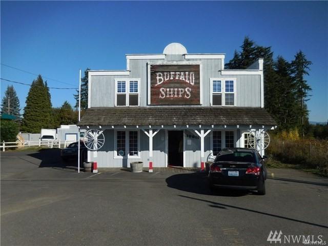 10605 Canyon Rd E, Puyallup, WA 98373 (#1386780) :: NW Home Experts