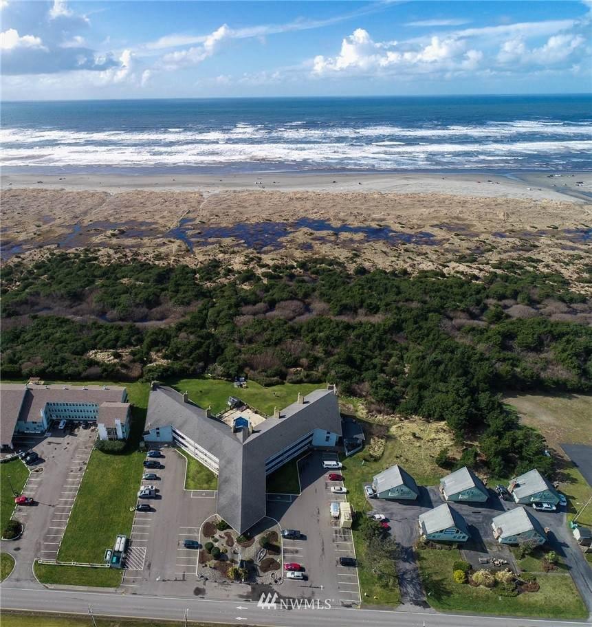 651 Ocean Shores Boulevard - Photo 1
