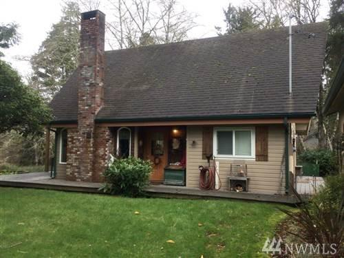 32104 K Place, Ocean Park, WA 98640 (#1386954) :: NW Home Experts