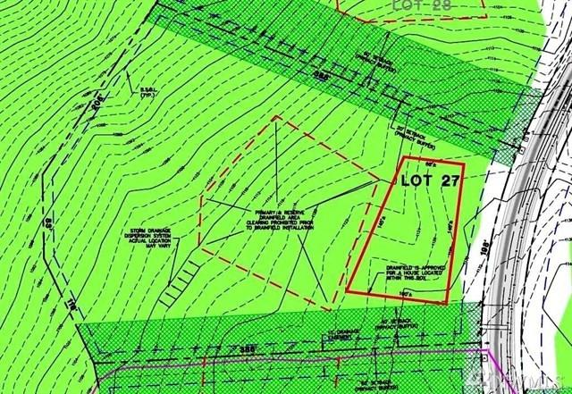 27134 SE Grand Ridge Dr, Issaquah, WA 98029 (#1387209) :: The DiBello Real Estate Group