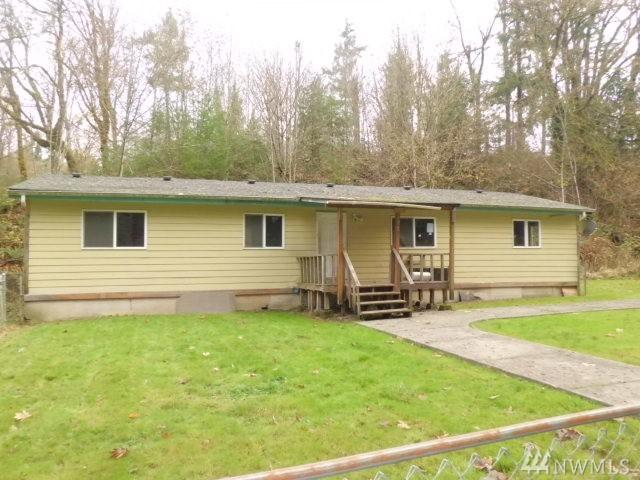 197 State Hwy 505, Winlock, WA 98596 (#1387258) :: Kimberly Gartland Group