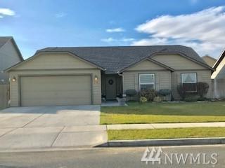 712 S Hamilton Rd, Moses Lake, WA 98837 (#1387274) :: Kimberly Gartland Group
