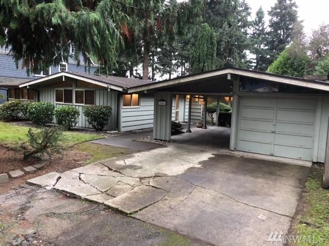 3041 106th Ave SE, Bellevue, WA 98004 (#1387279) :: Better Homes and Gardens Real Estate McKenzie Group