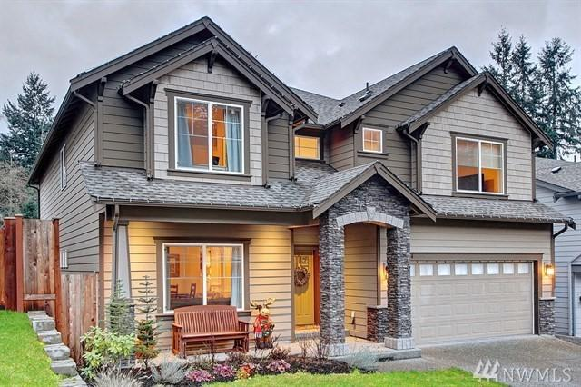 20124 13th Ave W, Lynnwood, WA 98036 (#1387452) :: Real Estate Solutions Group