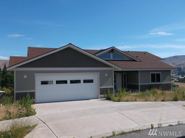 1505 Alexandria Ct, Wenatchee, WA 98801 (#1387576) :: McAuley Real Estate
