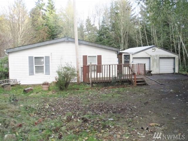 142 Tahuya Dr, Shelton, WA 98584 (#1387621) :: Ben Kinney Real Estate Team