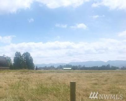 0-XX Lot 2 Little Island Lane, Cathlamet, WA 98612 (#1387905) :: Kimberly Gartland Group