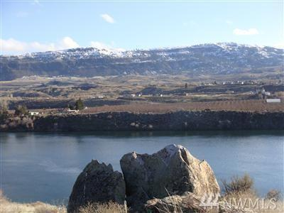 3220 SE Rivers Edge Ct, East Wenatchee, WA 98802 (#1387921) :: Nick McLean Real Estate Group
