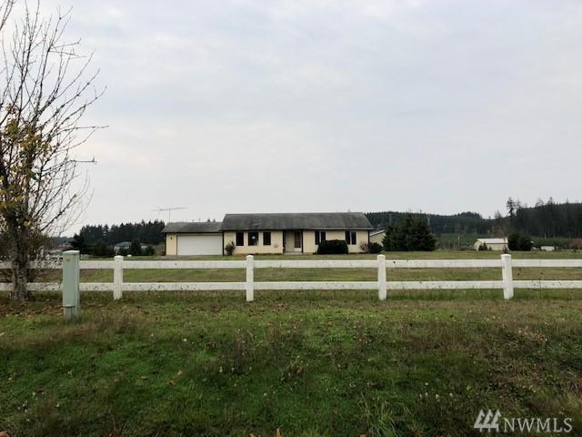 474 Roe Rd, Winlock, WA 98596 (#1387940) :: Kimberly Gartland Group