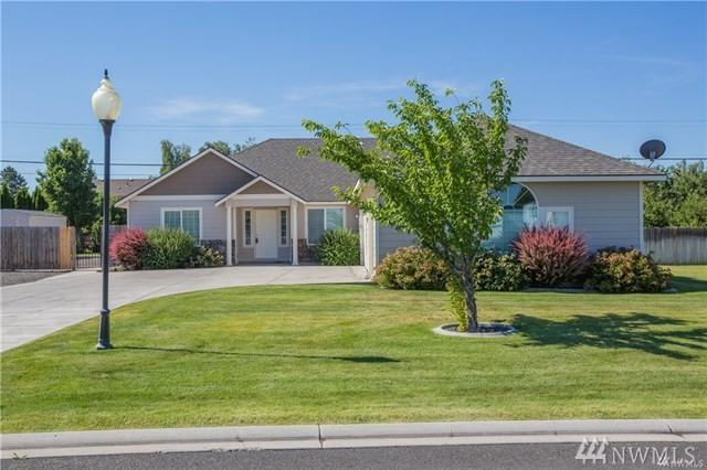 9389 Baseline .1 NE, Moses Lake, WA 98837 (#1387942) :: Real Estate Solutions Group