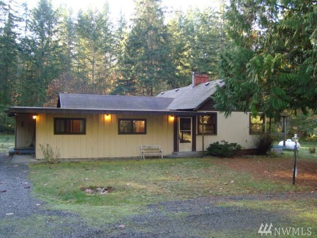 447 Mcwilliams Ct NE, Bremerton, WA 98311 (#1388041) :: Better Homes and Gardens Real Estate McKenzie Group