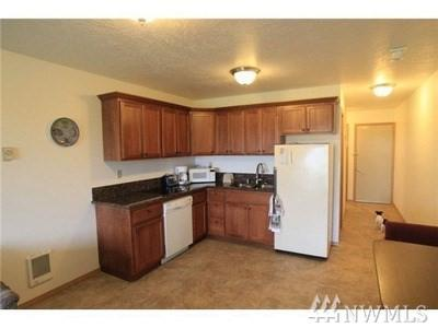 304 14th St NW #115, Long Beach, WA 98631 (#1388156) :: The DiBello Real Estate Group