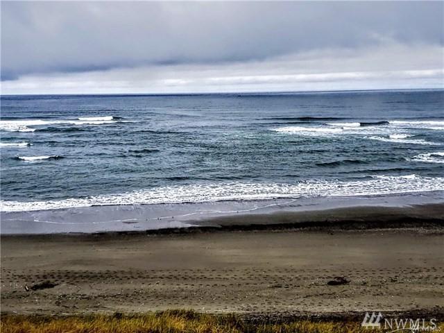 1377 Ocean Shores Blvd SW #401, Ocean Shores, WA 98569 (#1388324) :: Keller Williams Realty