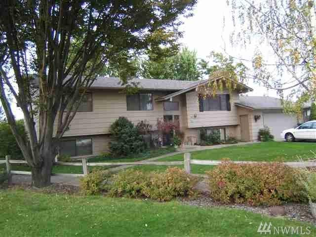 2110 Shale Place, Walla Walla, WA 99362 (#1388389) :: Better Homes and Gardens Real Estate McKenzie Group