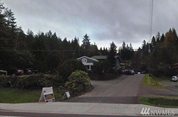 42 NE Byerly Dr, Belfair, WA 98528 (#1388549) :: Pickett Street Properties