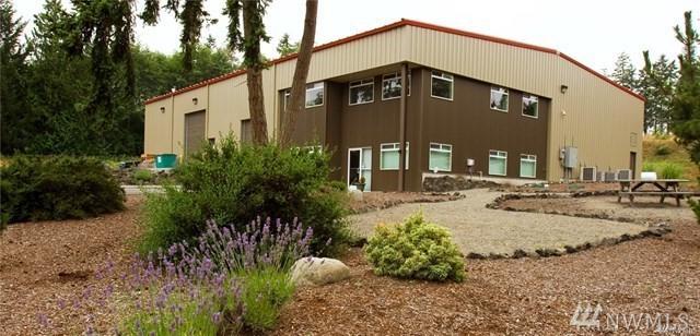 192 N Otto St, Port Townsend, WA 98368 (#1388587) :: Pickett Street Properties