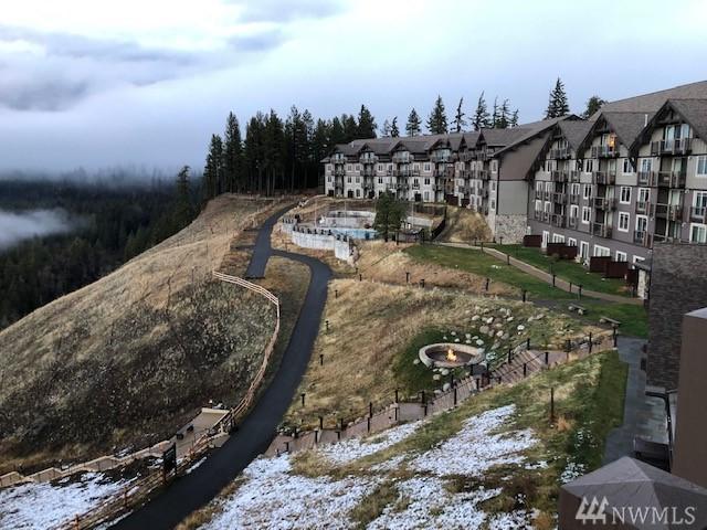 3600 Suncadia Trail #4065, Cle Elum, WA 98922 (#1389757) :: Alchemy Real Estate