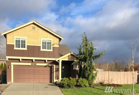 6417 35th St NE, Marysville, WA 98270 (#1389924) :: Brandon Nelson Partners