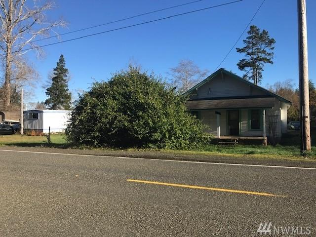 2246 Ocean Beach Rd, Copalis Crossing, WA 98536 (#1389958) :: Real Estate Solutions Group