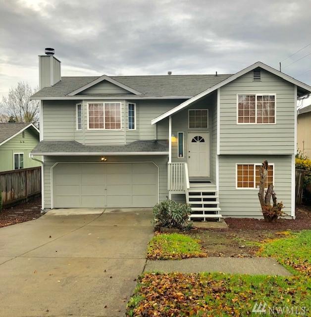 2905 58th Ave NE, Tacoma, WA 98422 (#1389984) :: Crutcher Dennis - My Puget Sound Homes
