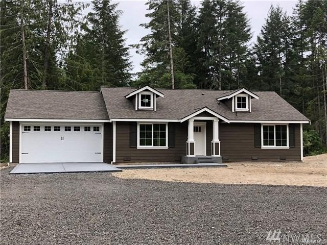 2316 Whiteman Rd KP, Lakebay, WA 98349 (#1390437) :: Ben Kinney Real Estate Team