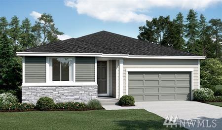 1597 E Whitehouse Ave, Buckley, WA 98321 (#1390444) :: Brandon Nelson Partners