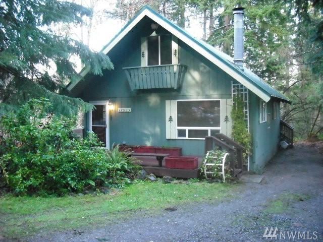 17523 Clearlake Blvd SE, Yelm, WA 98597 (#1390654) :: The Craig McKenzie Team