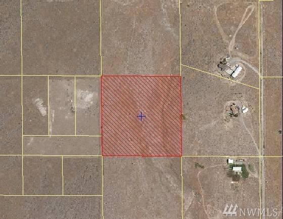0-NKA Roza Hill Dr, Yakima, WA 98901 (#1390754) :: Homes on the Sound