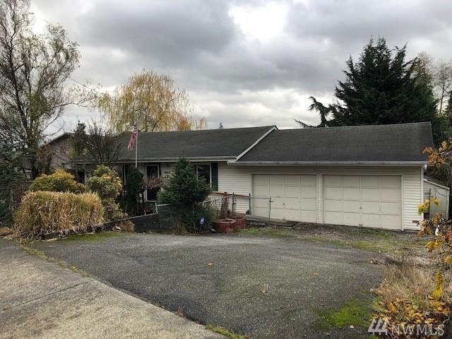 6829 Beverly Blvd, Everett, WA 98203 (#1391083) :: The Kendra Todd Group at Keller Williams