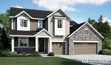 15606 133rd Ave E, Puyallup, WA 98374 (#1391217) :: Beach & Blvd Real Estate Group