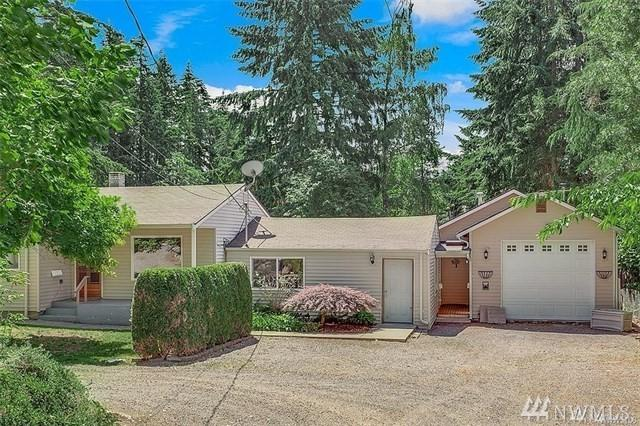 151-N 200TH St, Shoreline, WA 98133 (#1391462) :: NW Home Experts