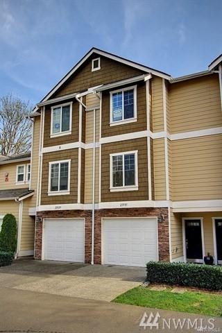 21531 11th Ct SE, Bothell, WA 98021 (#1391571) :: Real Estate Solutions Group