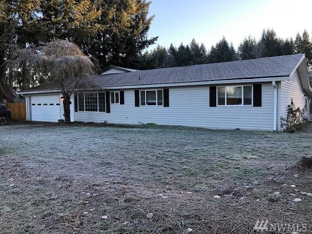 31317 62nd Ave Ct S, Roy, WA 98580 (#1391964) :: Ben Kinney Real Estate Team