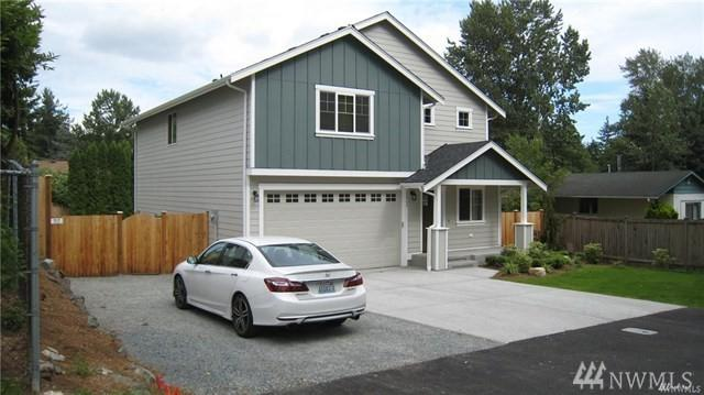 20905 54th Ave W, Lynnwood, WA 98036 (#1392002) :: Homes on the Sound