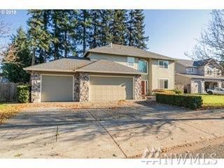 14113 NE 17th Cir, Vancouver, WA 98684 (#1392204) :: Homes on the Sound