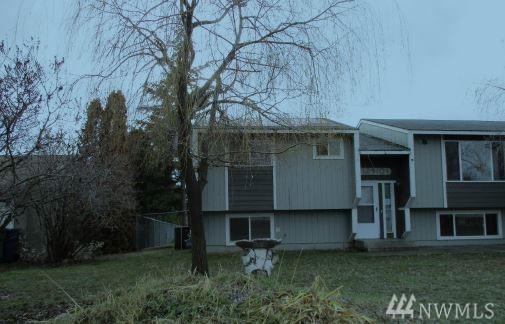12910 E Sinto Ave, Spokane Valley, WA 99216 (#1392210) :: Ben Kinney Real Estate Team