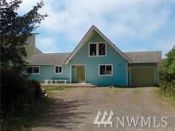 101 Sand Dune Ave SW, Ocean Shores, WA 98569 (#1392212) :: Beach & Blvd Real Estate Group