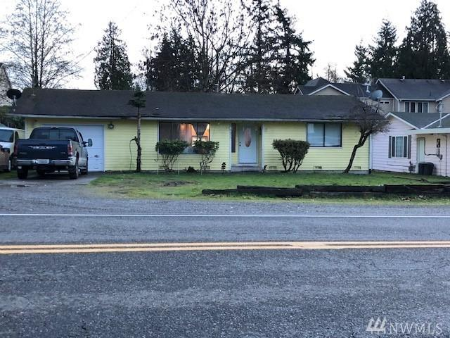 3055 S Star Lake Rd, Auburn, WA 98001 (#1392272) :: Keller Williams Realty