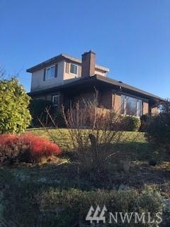 616 S 63rd St, Tacoma, WA 98408 (#1392577) :: Ben Kinney Real Estate Team