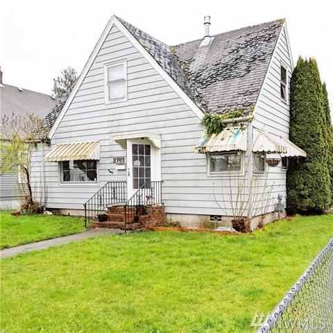 2708 N 8th St, Tacoma, WA 98406 (#1392585) :: Beach & Blvd Real Estate Group