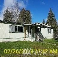 6407 S Vista Dr E, Bonney Lake, WA 98391 (#1392805) :: The Craig McKenzie Team