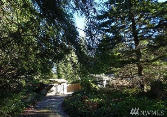 22609 184th St Ct E, Orting, WA 98360 (#1392832) :: Alchemy Real Estate