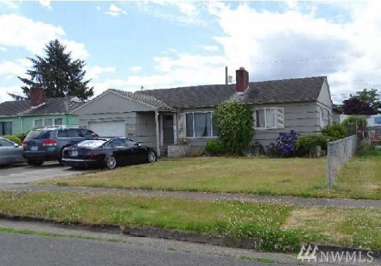2857 Colorado Ave, Longview, WA 98632 (#1392840) :: Brandon Nelson Partners
