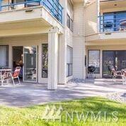 1 Nekquelekin 434-D, Manson, WA 98831 (#1392847) :: Nick McLean Real Estate Group