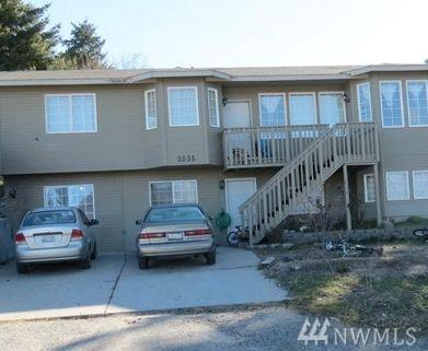 2535 N Astor Ct, East Wenatchee, WA 98802 (#1392849) :: Costello Team