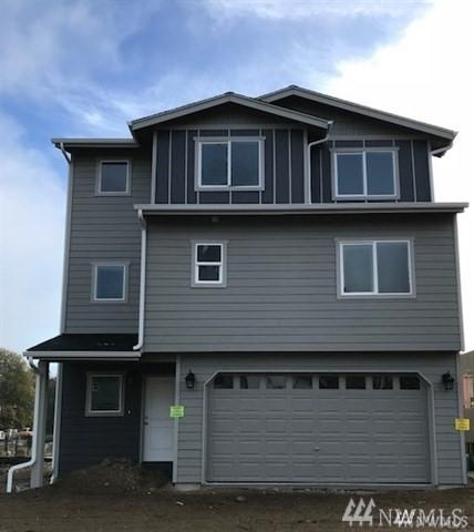4250 SE Horsehead Wy, Port Orchard, WA 98366 (#1392966) :: Beach & Blvd Real Estate Group