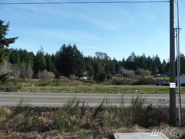 12125 N Key Peninsula Hwy, Gig Harbor, WA 98329 (#1393009) :: KW North Seattle